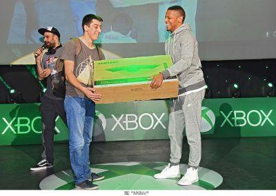 Xbox Arena OG Photo 7