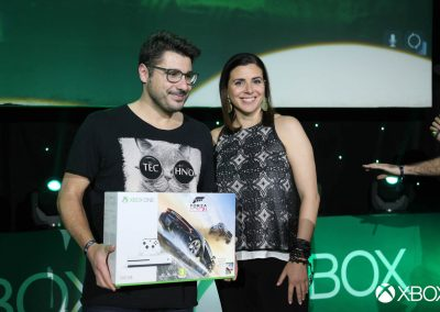 Xbox Arena OG Photo 8