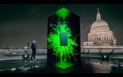 Το Παγκόσμιο Launch του Xbox Series X S