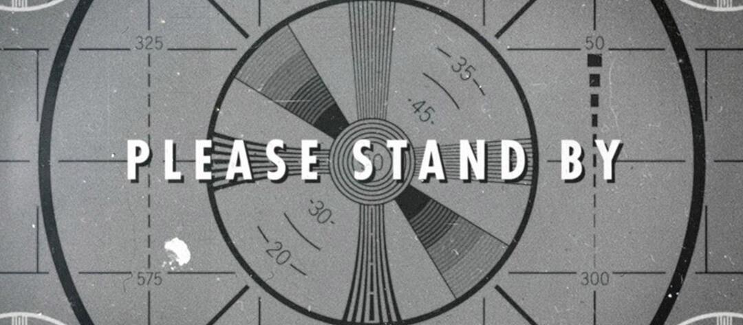 31 Μαΐου τα mods στο Fallout 4