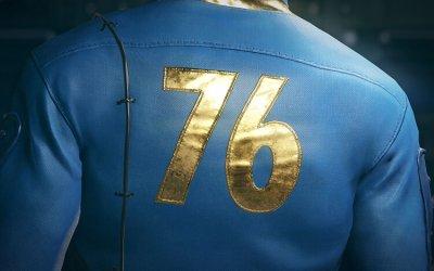 Fallout 76 B.E.T.A. – Εντυπώσεις