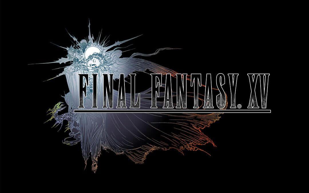 Final Fantasy XV Holiday Pack + Accolades Trailer