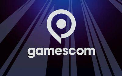 Η Blizzard θα είναι στην gamescom 2018