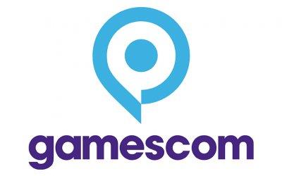 Όσα είδαμε στο show floor της gamescom