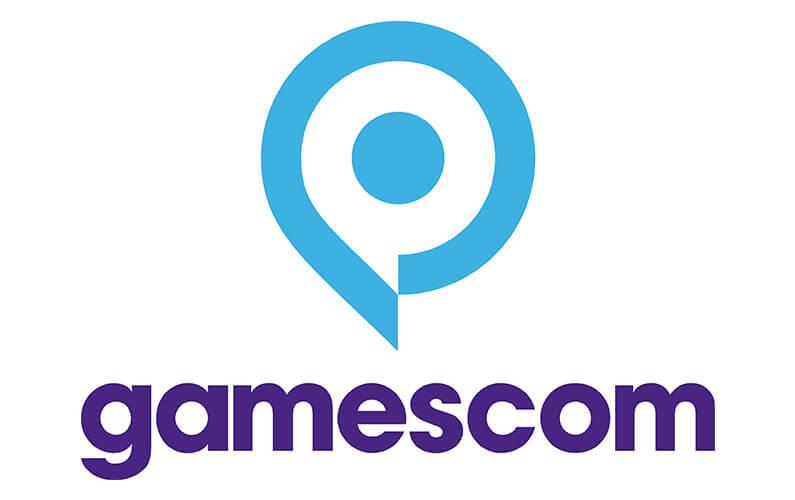 gamescom news