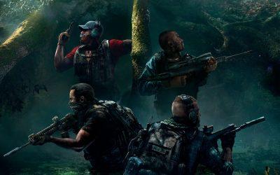 Tom Clancy's Ghost Recon: Wildlands – Fallen Ghosts DLC Review
