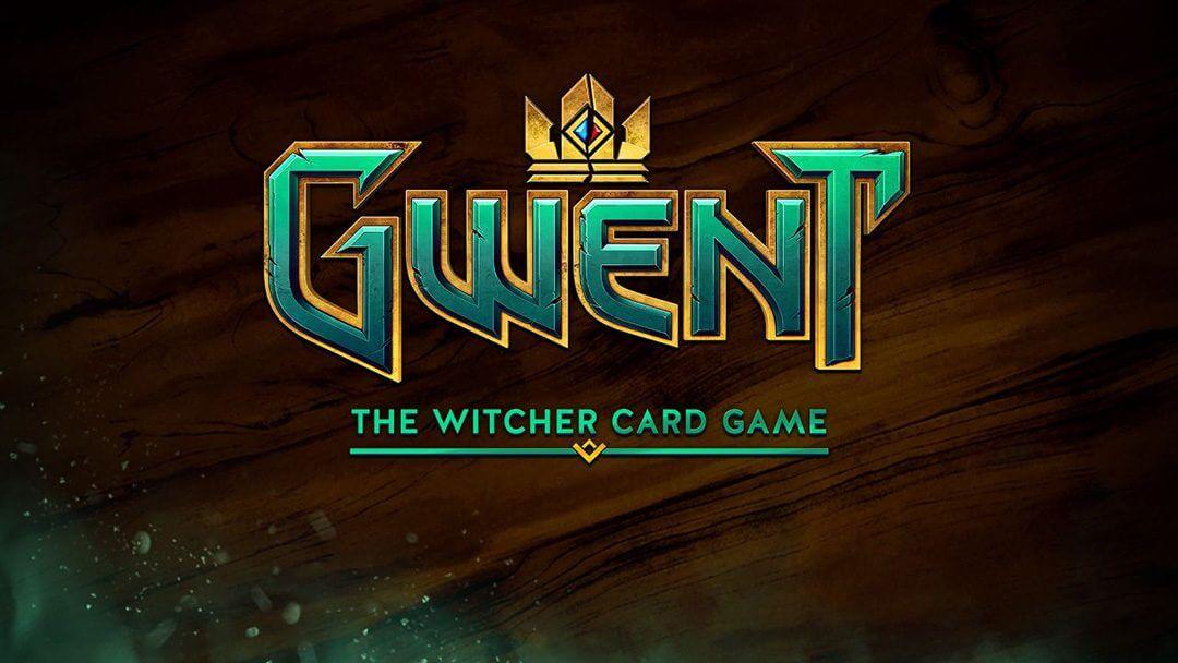 Έτοιμο το Gwent για Cross Play