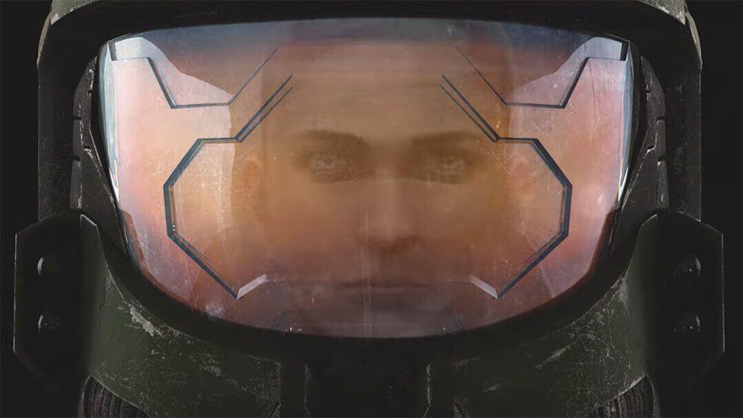 15 χρόνια Halo Teaser