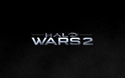 Halo Wars 2 Hands-on, gamescom 2016