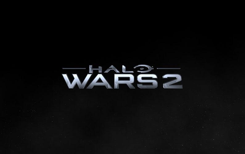Το Halo Wars 2 είναι πλέον πραγματικότητα
