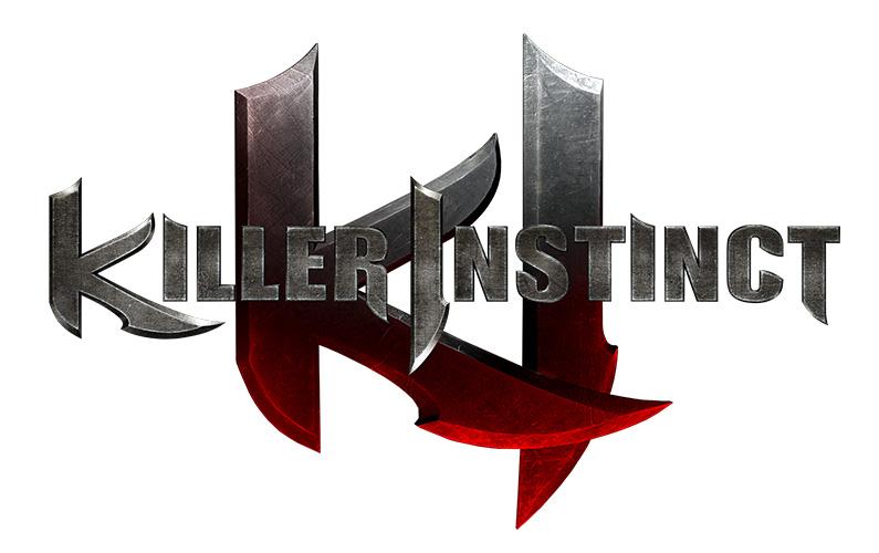 Killer Instinct Arbiter Trailer
