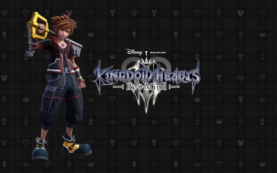 Kingdom Hearts III Re Mind DLC Review