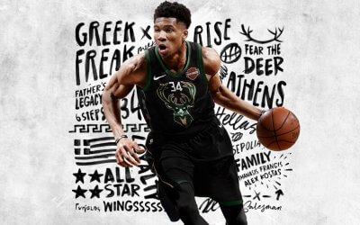 NBA 2K19 – Εντυπώσεις