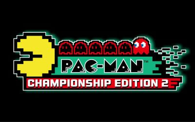 Pac Man Championship Edition 2 Review