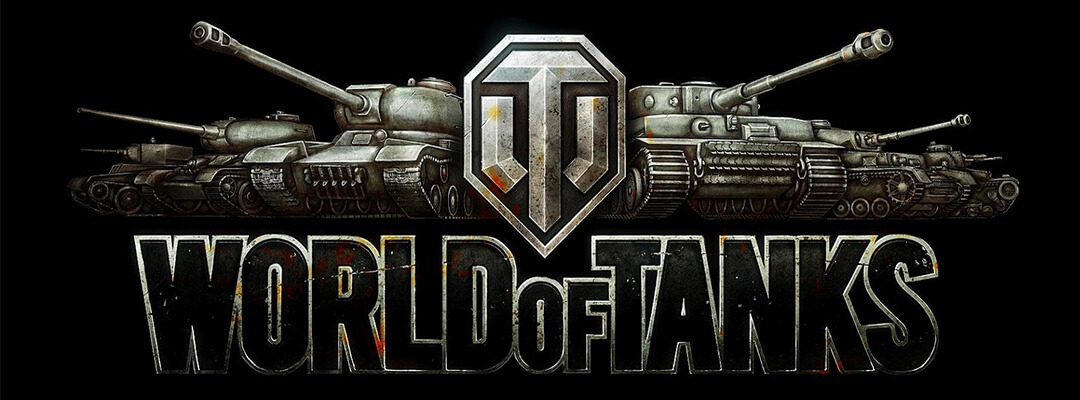 World of Tanks Console Review