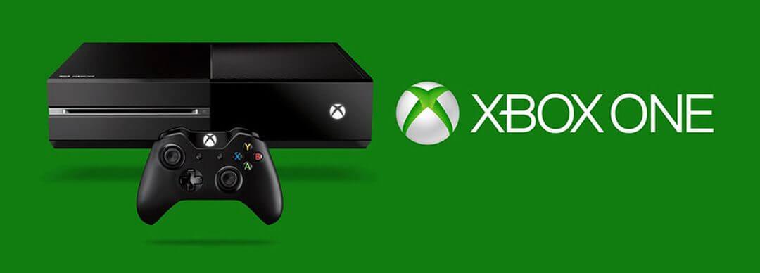 Όλες οι φήμες για το μέλλον του Xbox