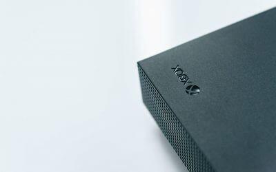 Έρχεται το πλήρως ψηφιακό Xbox One;